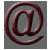 Contact par e-mail