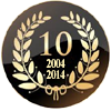 Web-13 f�te ses 10 ans